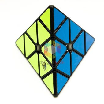 Yuxin Little Pyraminx2