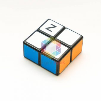 Z-Cube 2x2x1 (1)