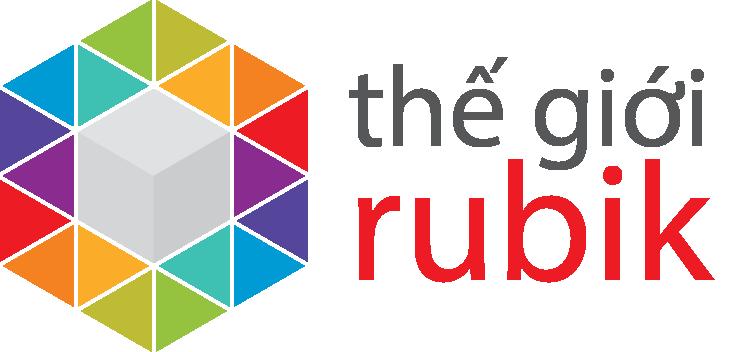 Thế Giới Rubik